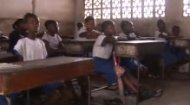 DRC Education