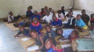 African Education News