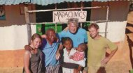 Volunteer Work Madagascar: Mada Clinics