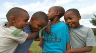 Volunteer Work Tanzania: Children's Village
