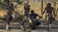 Volunteer Work South Africa