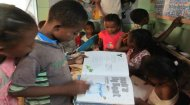 Volunteer Work Madagascar: Access Madagascar Initiative