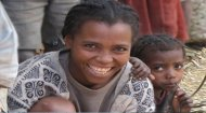 Volunteer Work Madagascar: Feedback Magagascar