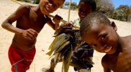 Volunteer Work Madagascar: Reef Doctor