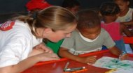 Volunteer Work South Africa: AV South Africa