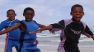 Volunteer Work South Africa: Edu Surfing