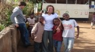 Tanzania Volunteer Programs: Advance Africa