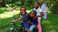 Volunteer Tanzania: Small Things