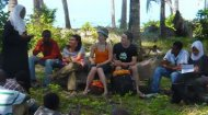 Volunteer Tanzania: Tanzania Youth Cultural Exchange Network