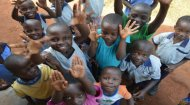 Volunteering Projects in Uganda: TASAAGA