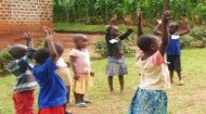 Volunteer Uganda Programs: Kalambi Community Outreach Project