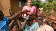 Voluntary Work Uganda: Lively Minds